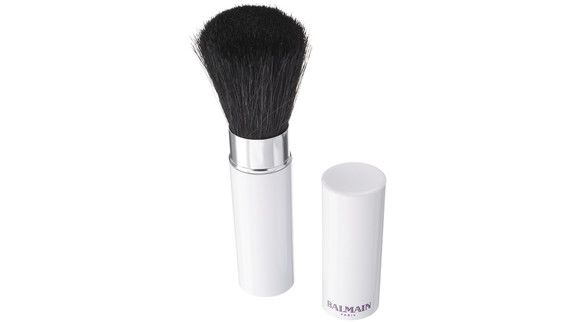 Makeup brush<br>Balmain Chamonix