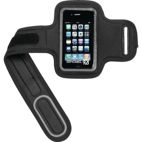 Sport Armband for Phone